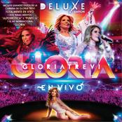 Gloria En Vivo (Deluxe Edition)