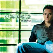 Fonseca: Corazón