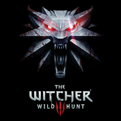 Thumbnail for The Witcher 3: Wild Hunt (Original Game Soundtrack)