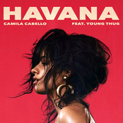 Havana (Single)