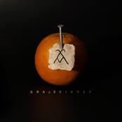 MXMS: Gravedigger