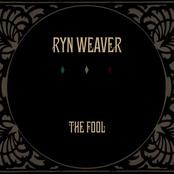 The Fool - Single