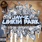 Numb/Encore: MTV Ultimate Mash-Ups Presents Collision Course (Maxi Single)
