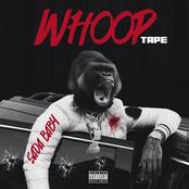 Whoop Tape