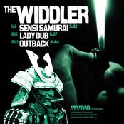 The Widdler: Sensi Samurai