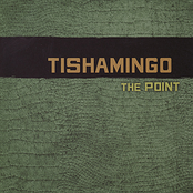 Travel On by Tishamingo