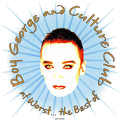 Boy George: At Worst...The Best Of Boy George And Culture Club