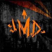 Invaders Must Die Free Download