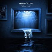 Deep Water (Acoustic)