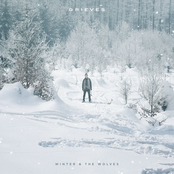 Winter & the Wolves (Deluxe Version)