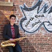 Vincent Ingala: North End Soul