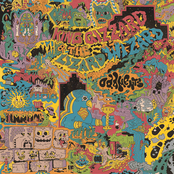 King Gizzard & The Lizard Wizard: Oddments