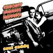 Cherry Poppin' Daddies: Soul Caddy