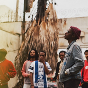 Channel Tres: Channel Tres