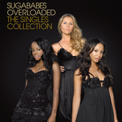 Overloaded: The Singles Collection (eDeluxe)