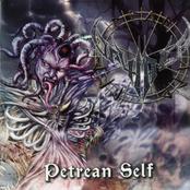 Petrean Self