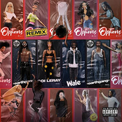 Options (with Coi Leray & Wale) [Remix]