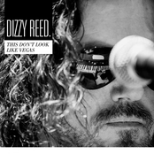 Dizzy Reed: This Don't Look Like Vegas