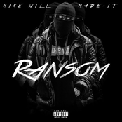 Mike WiLL Made-It - Ransom
