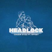 Headlock (feat. Offset) - Single