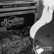 Shoot Me Straight (Radio Edit)