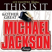 This Is It & Other Great Michael Jackson Songs