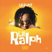Lil Ralph