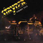Stryper: Soldiers Under Command