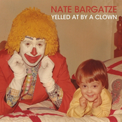 Nate Bargatze: Yelled At By a Clown