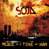 Soja: Peace in a time of war