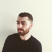Sam Smith 3aeee73e9aa6b8f5b60ecfa831993eb7