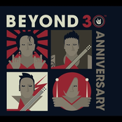 Beyond 30th Anniversary