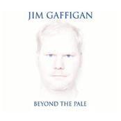 Jim Gaffigan: Beyond the Pale