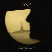 Carl Broemel: Sleepy Lagoon