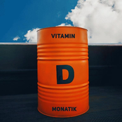 Vitamin D - Single