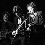 Bob Dylan and The Band 3afa419c360fbcf379b9080768e5a5e0