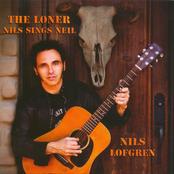 The Loner: Nils Sings Neil