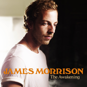 Person I Should Have Been by James Morrison