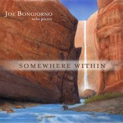 Walk With Me by Joe Bongiorno