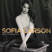Back to Beautiful (Remixes) - Single