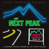 The Next Peak Vol I (Twin Peaks Tribute)
