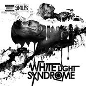 DJ Smiles: White Light Syndrome