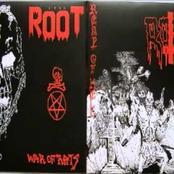 War Of Rats