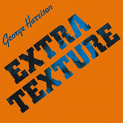 Extra Texture (remastered)