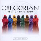 Best Of (1990-2010)