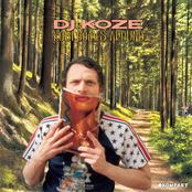 DJ Koze: Kosi Comes Around
