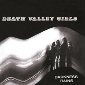 Death Valley Girls: Street Justice