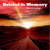 Bristol To Memory: For the Kings