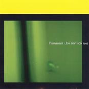 Permanent 1995