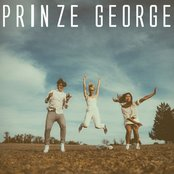 Windows by Prinze George